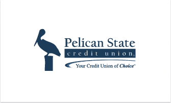 pelican_img.png