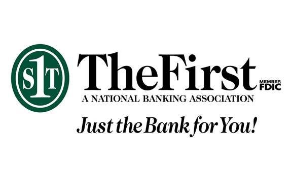 The First Bank Logo.jpg