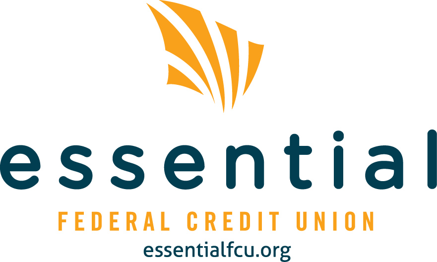 Essential_Logo_2Color_Website.jpg