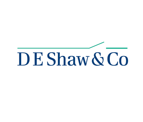 DE Shaw & Co.png