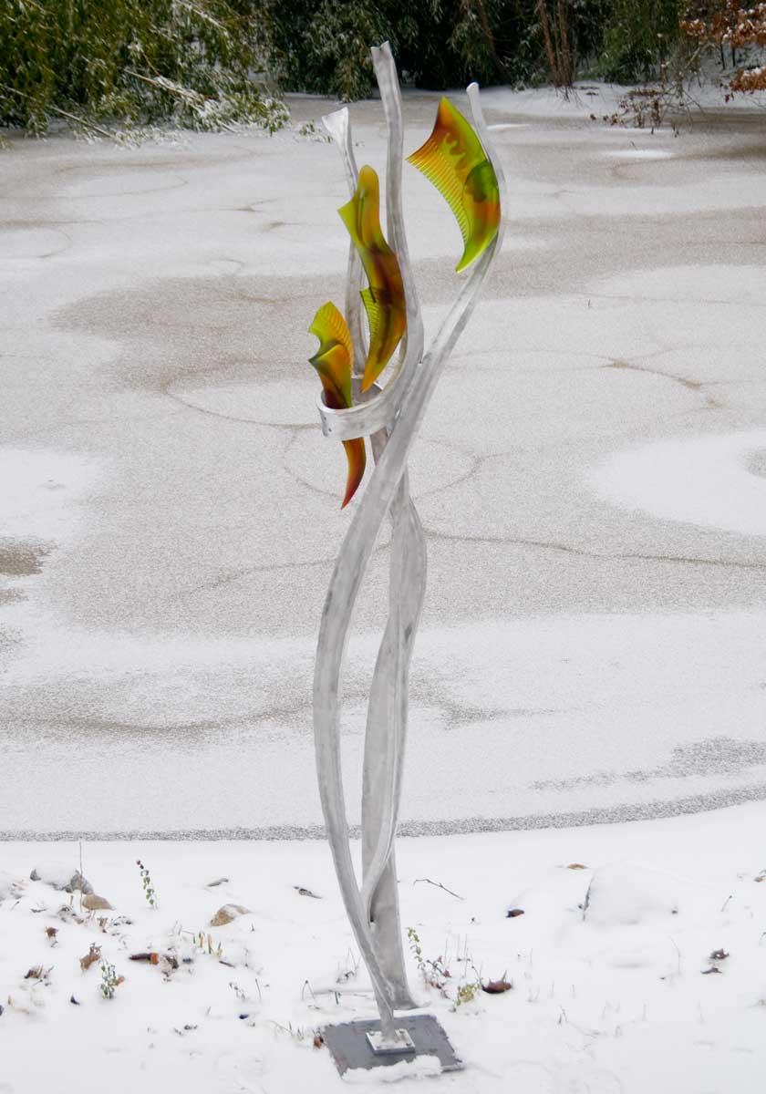 Stamina7.snow.web.jpg