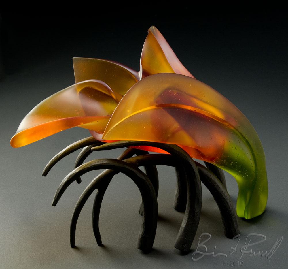 Ikebana#9.web.jpg