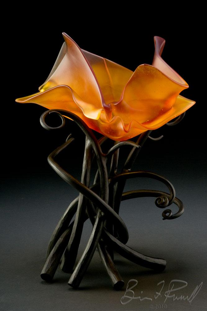 Ikebana#16.web.jpg