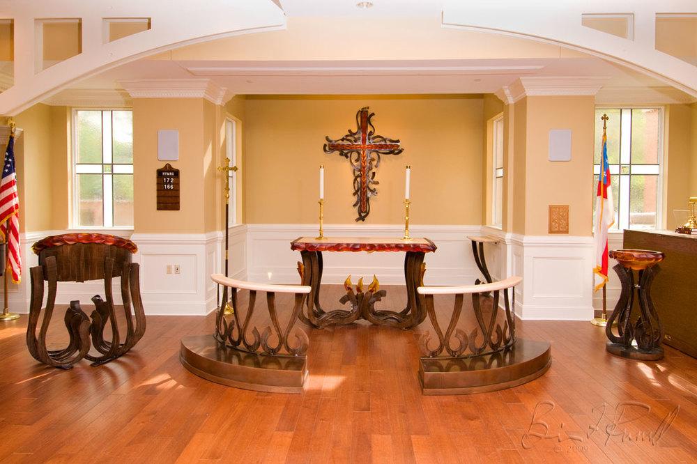 StEdward-Chapel-Interior.web.jpg