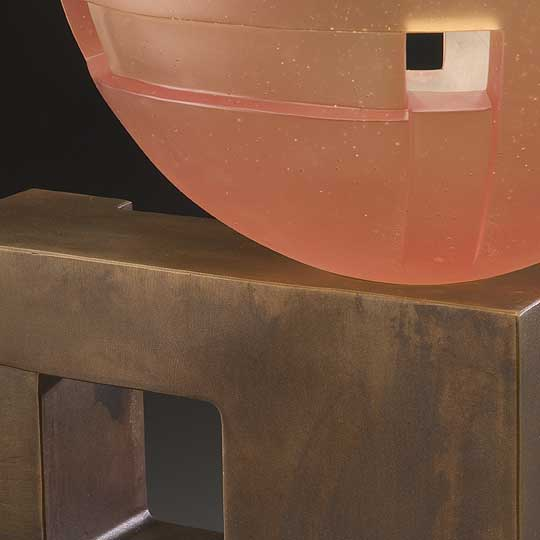 Hemi-115-Pueblo.detail.web.jpg