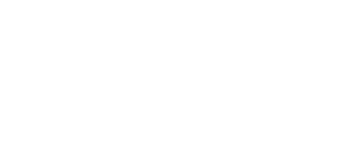 NORTHchurch in Oklahoma City / Edmond, OK