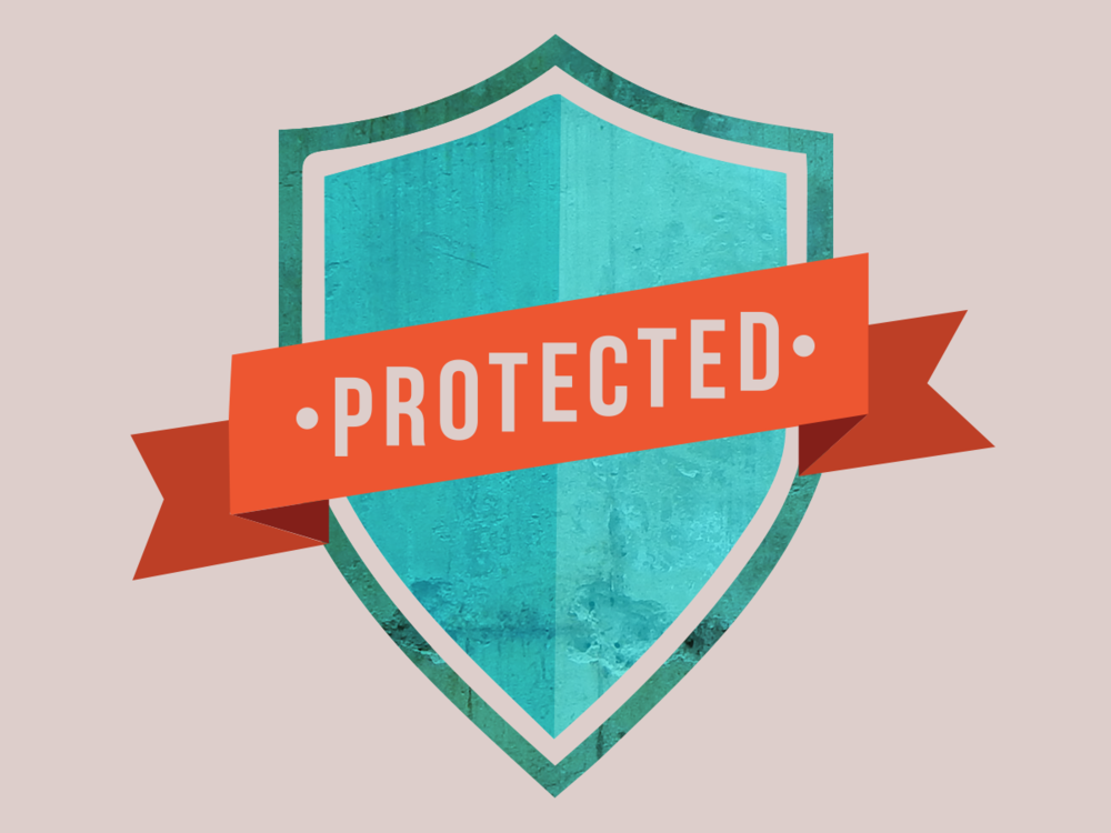 Protected web Look.png