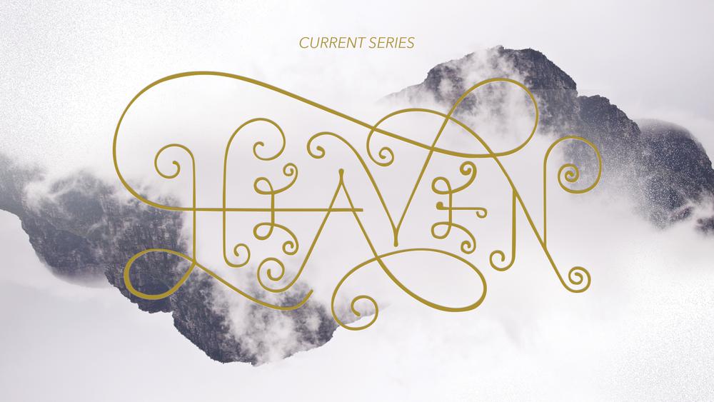 HEAVEN_CURRENT.png