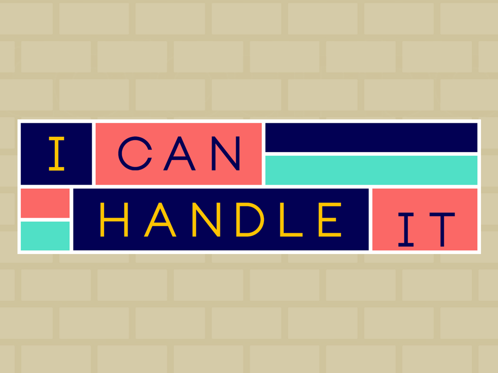 I CAN HANDLE IT-Web.png