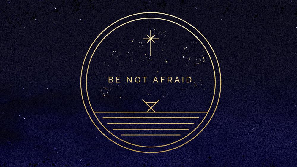 BE NOT AFRAID_crystal.jpg