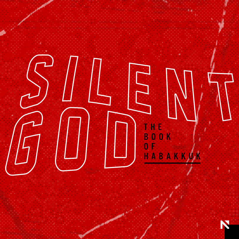 Silent God Thumb.png