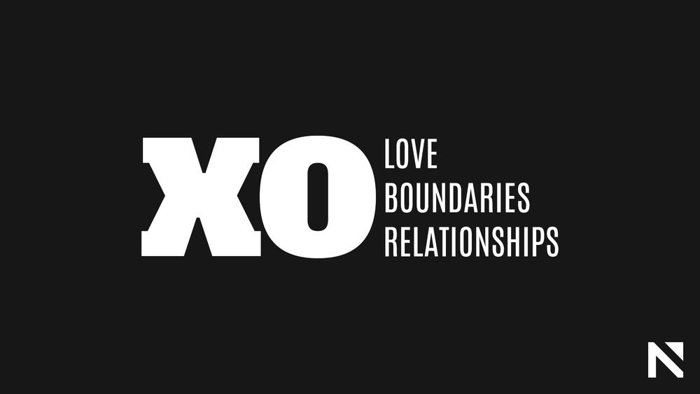 XO Series No Date.png