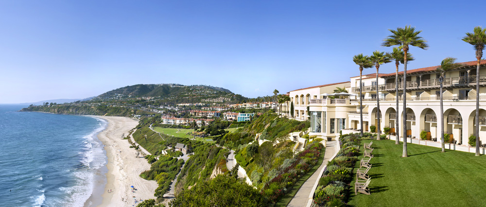 The Ritz-Carlton Dana Point