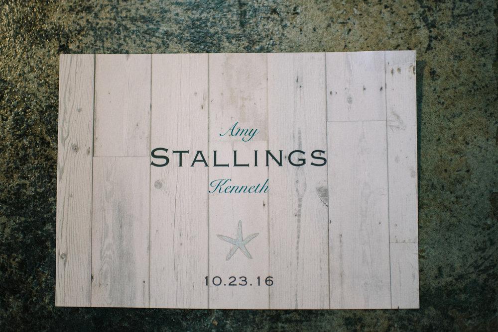 StallingsWedding-156.jpg