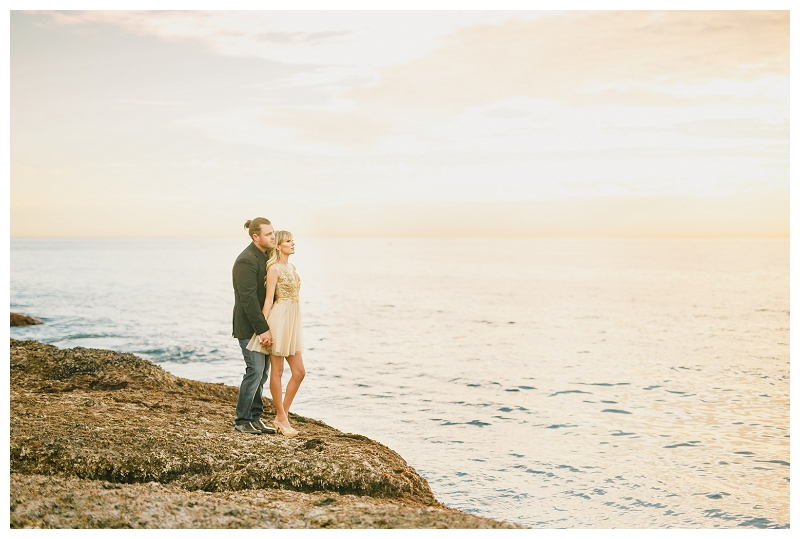 Laguna-Beach-Engagement-Photos-08-1.jpg