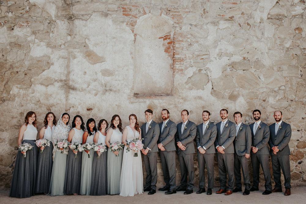 Bridal Party-0414.jpg