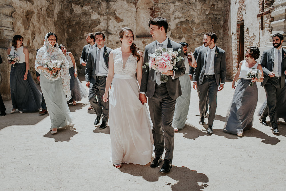 Bridal Party-0448.jpg