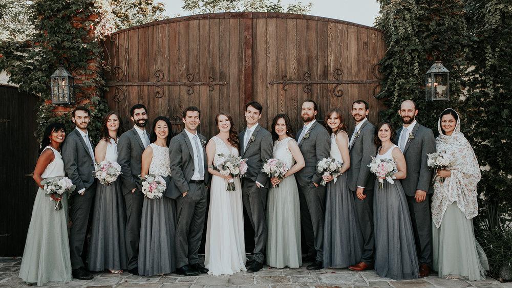 Bridal Party-0468.jpg