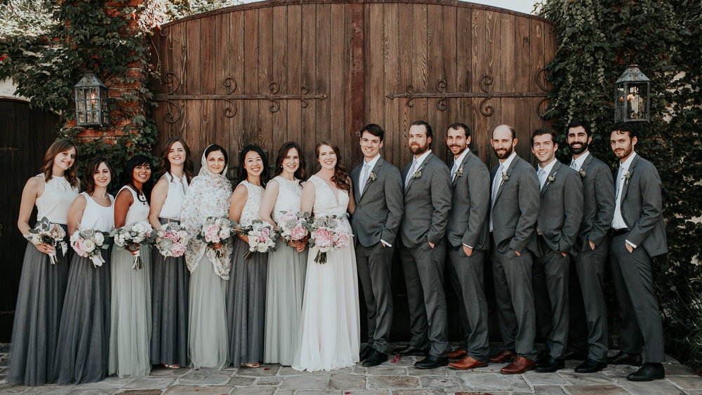 Bridal Party-0484.jpg