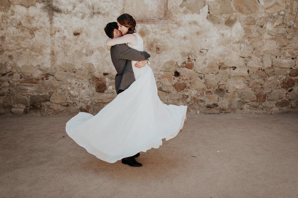 Romantics-0612.jpg