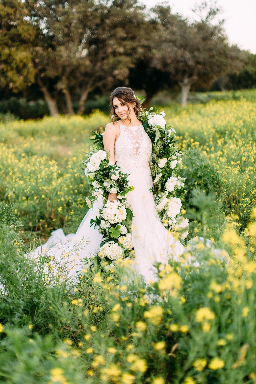 SpringStyledShootAshleyPaigePhotography(101of123).jpg