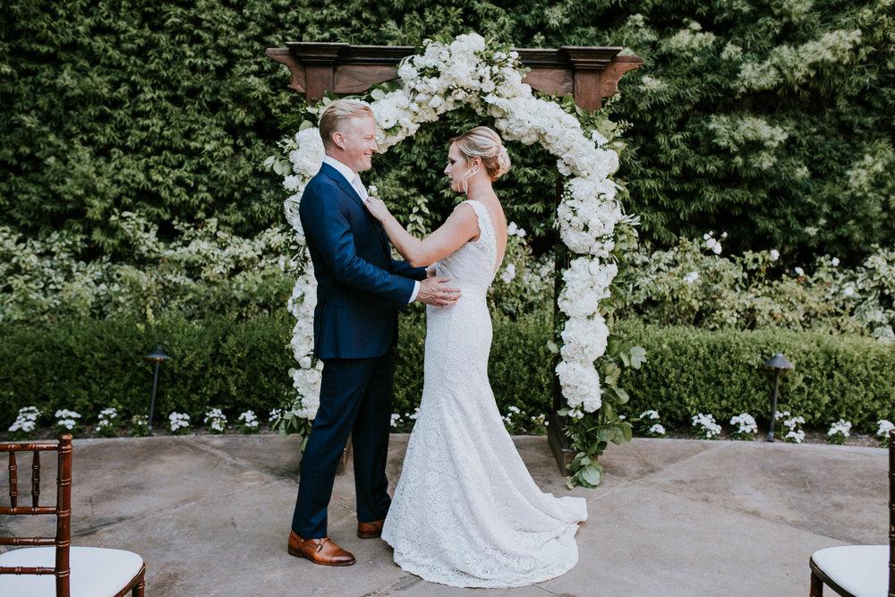 kelly&zach_married159817.jpg