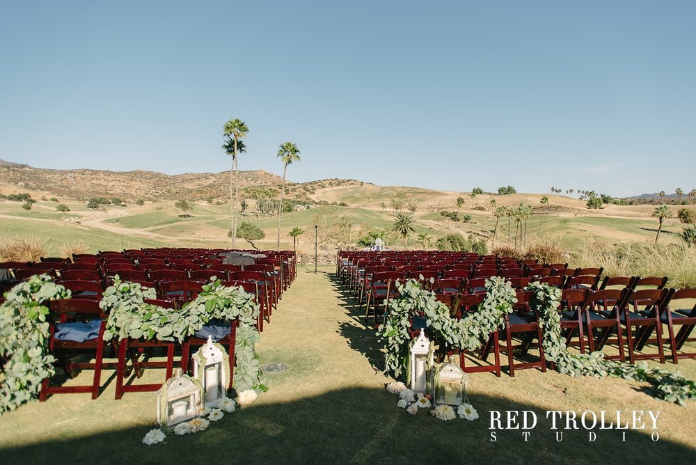 Red-Trolley-Studio-0477.jpg