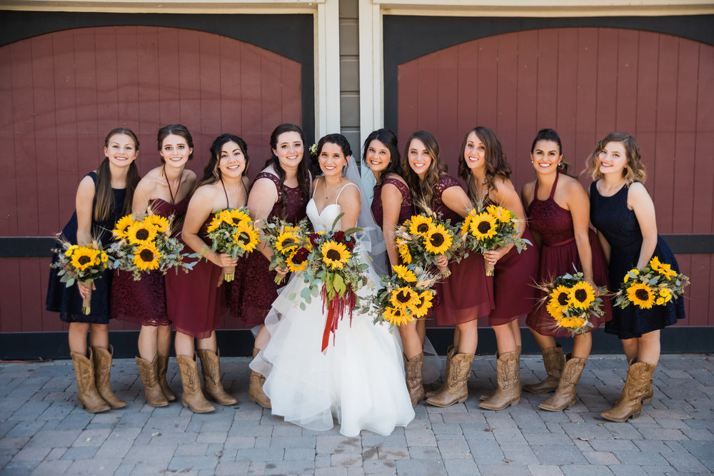 Johnson Wedding_Pre Ceremony Girls-195.jpg