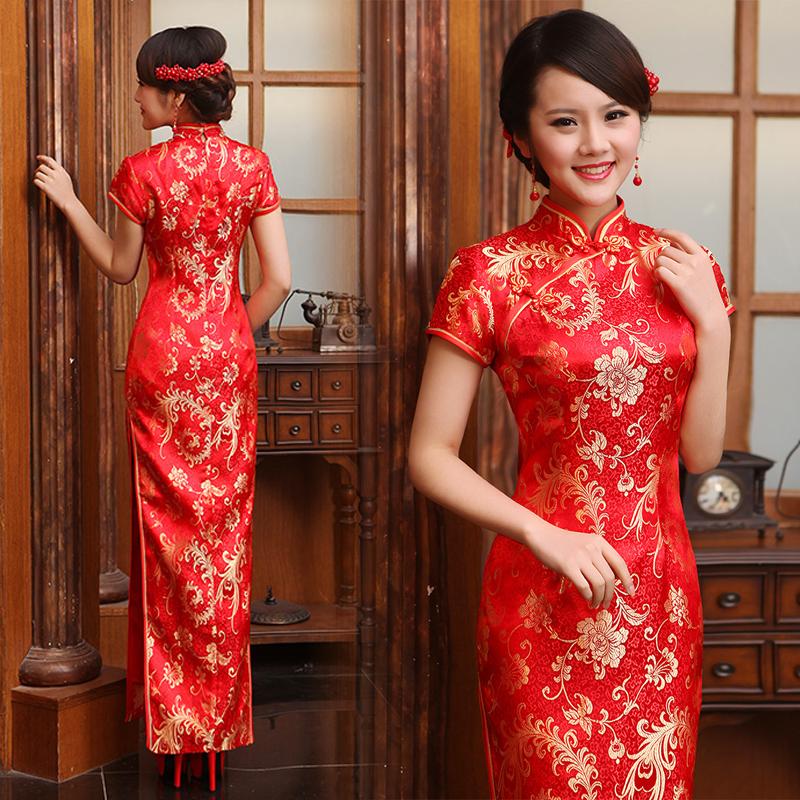 chic-red-chinese-dress-gold-classy-folk-pattern-red-brocade-long-cheongsam-·-chinese-wedding-dressesred-.jpg