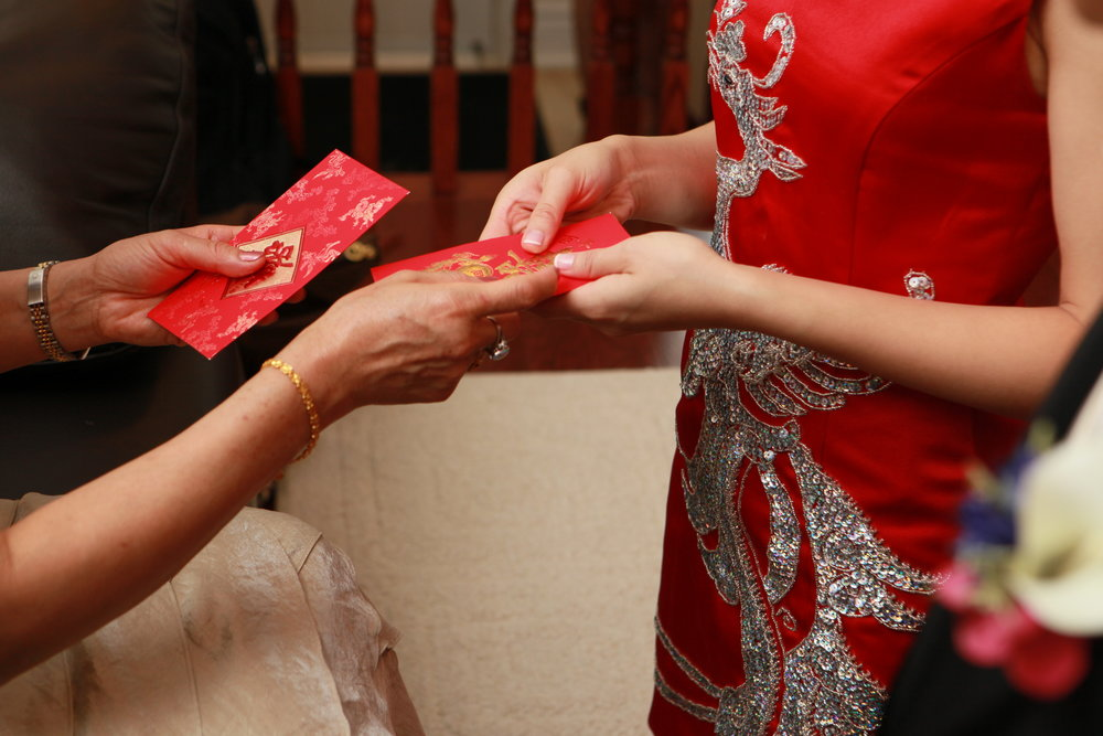 chinese-wedding-gifts.jpg