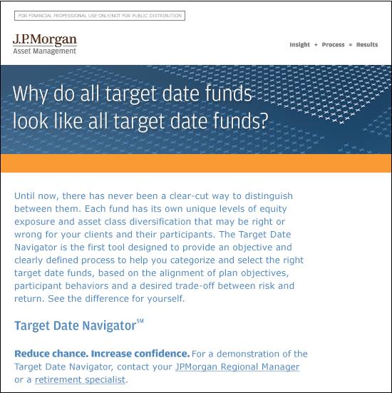 TargetDateEmail1.jpg