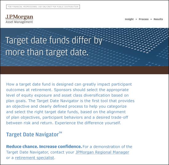 TargetDateEmail2.jpg