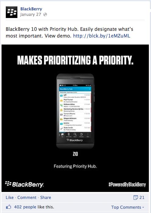 """""""PRIORITY"""""""