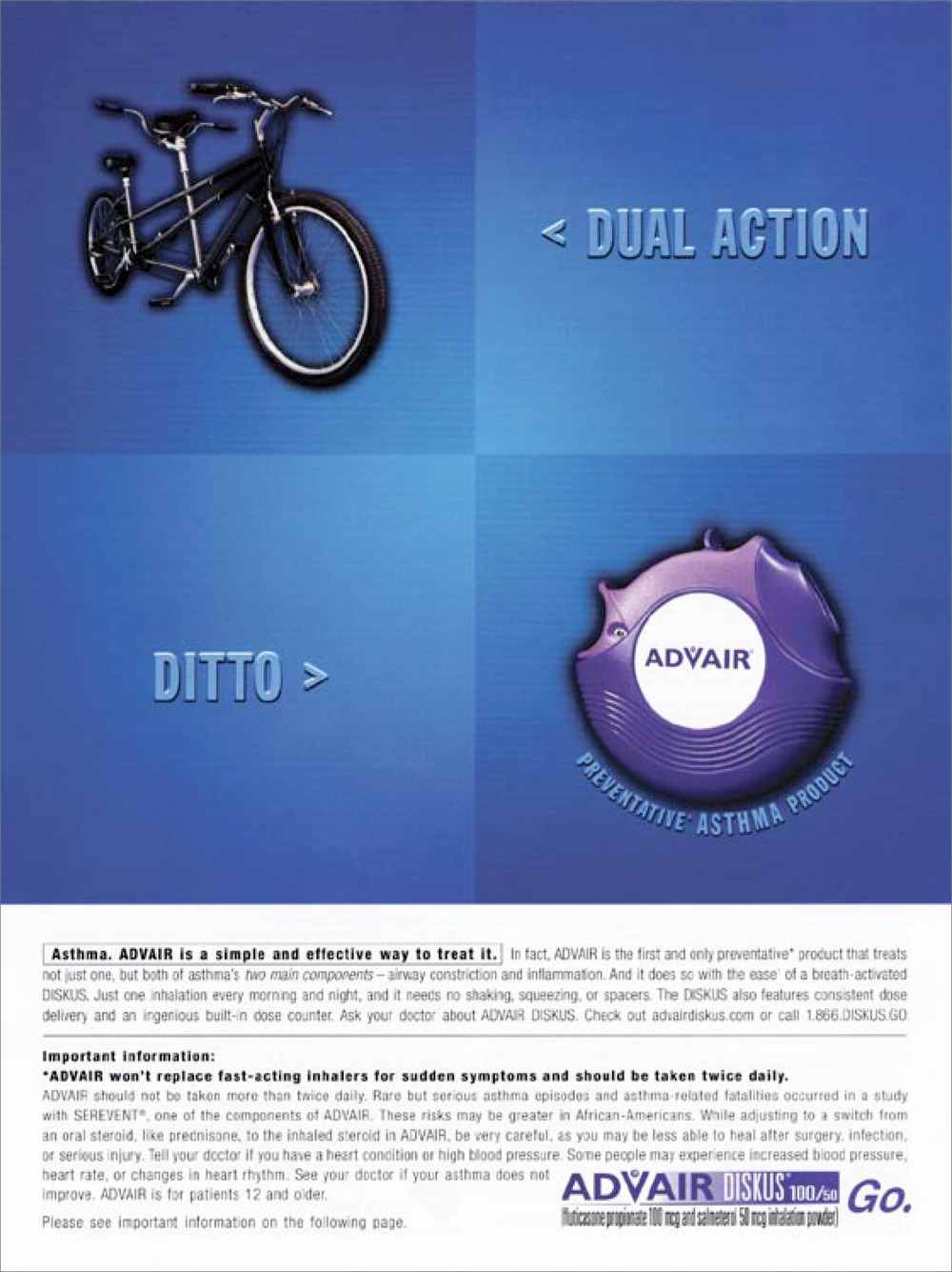 ADVAIR-Ditto2.jpg