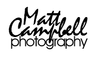 Matt Campbell Photography