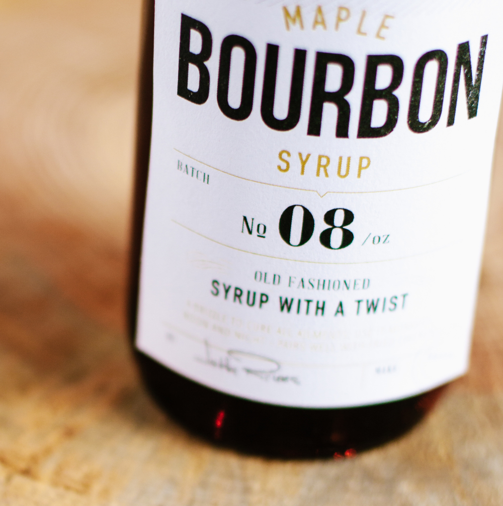 Bourbon Maple Syrup - COOP 2-4.jpg