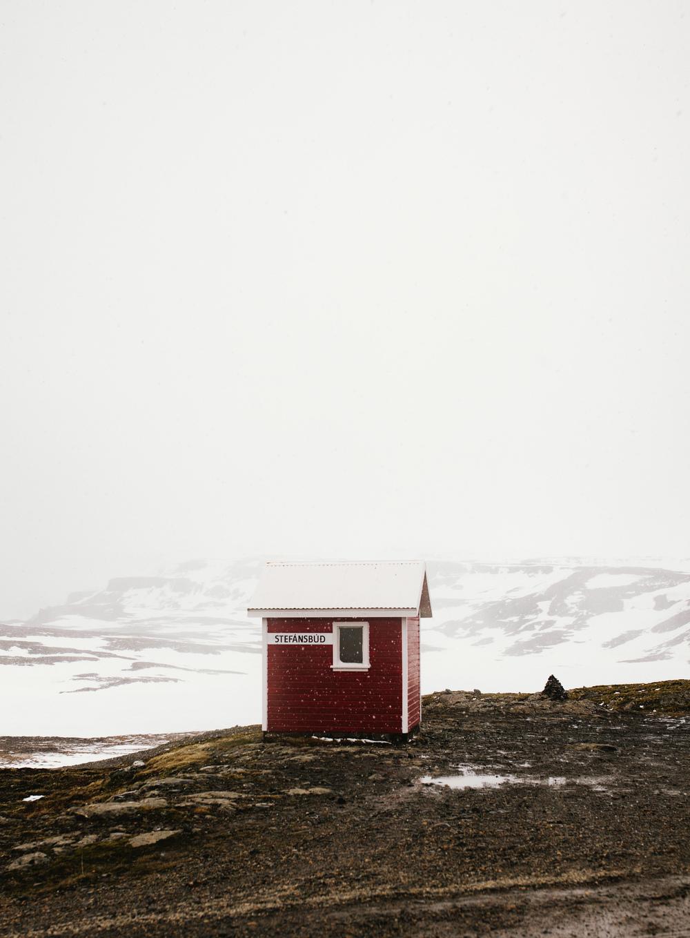 iceland (2 of 3).jpg