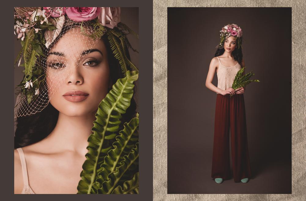Kaela-Speicher-Photography-2000px-Spread2.jpg