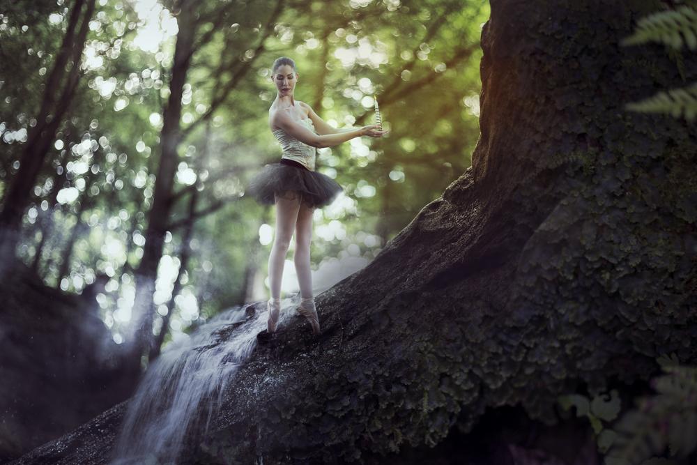 Katie Marie Jackson, Image 2