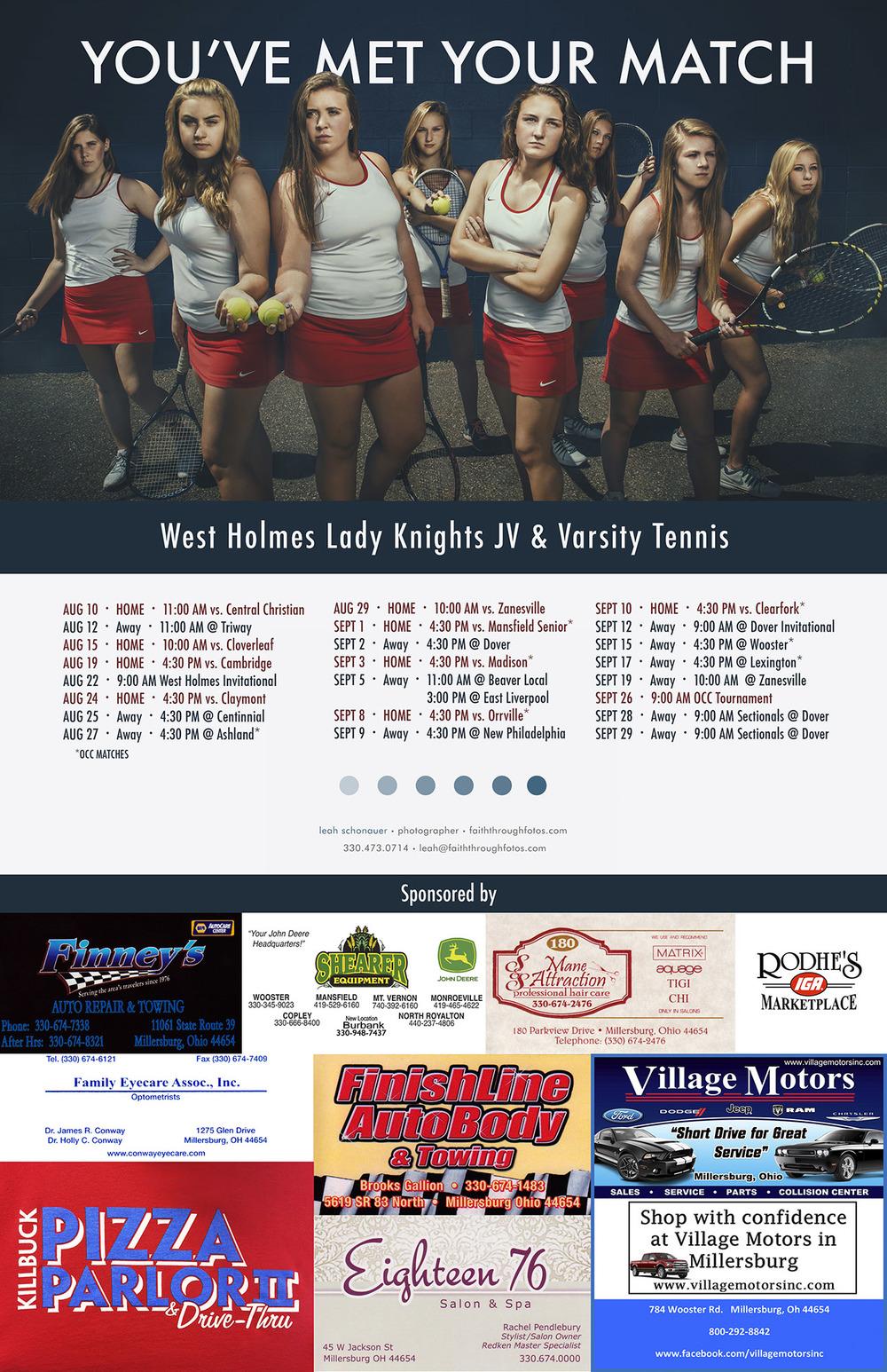 west-holmes-lady-knights-tennis-team_promo_schedule-2015