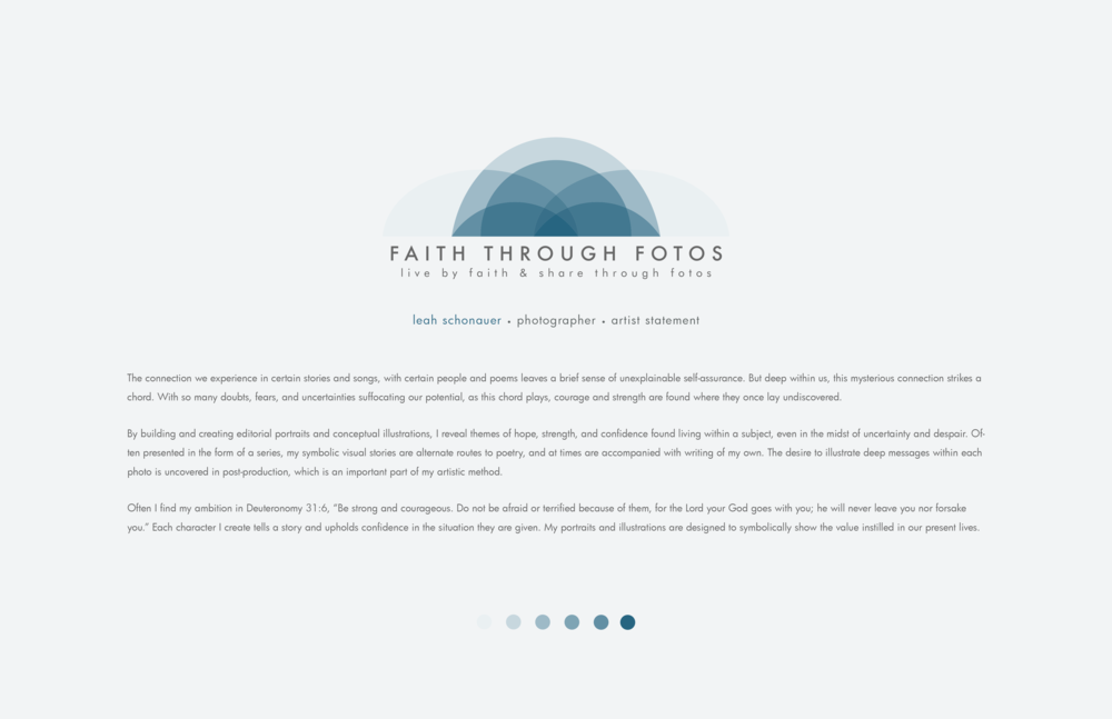 faith-through-fotos_print-portfolio_artist-statement
