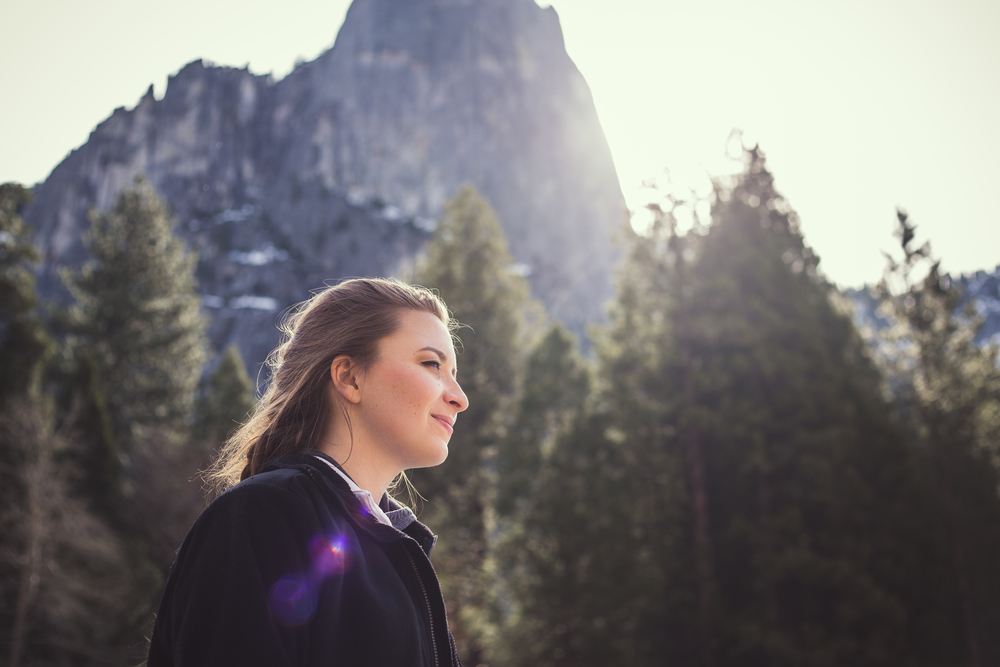 faith-through-fotos_leah-schonauer_yosemite-1.jpg