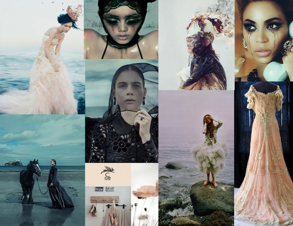 faith-through-fotos_leah-schonauer_diamund-rouff_mood-board