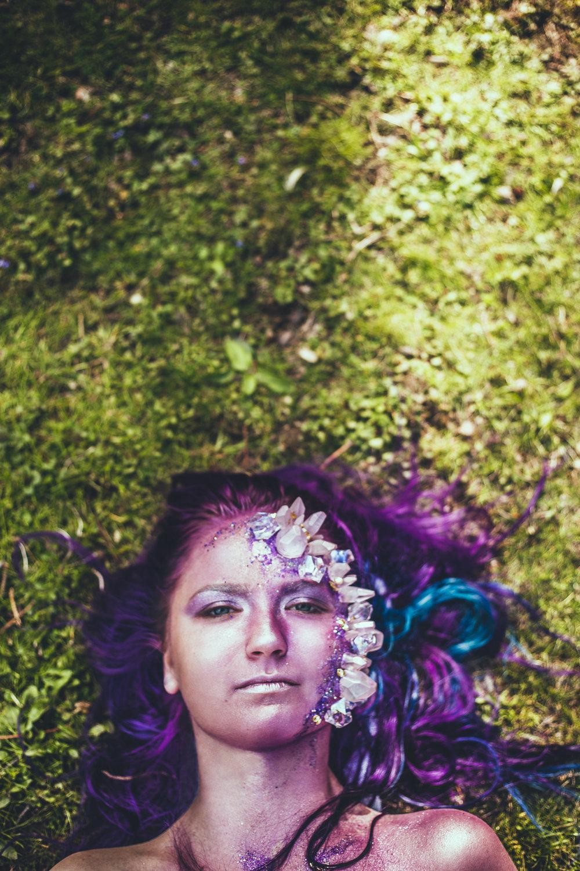 Faith Through Fotos • © Leah Schonauer • www.faiththroughfotos.com