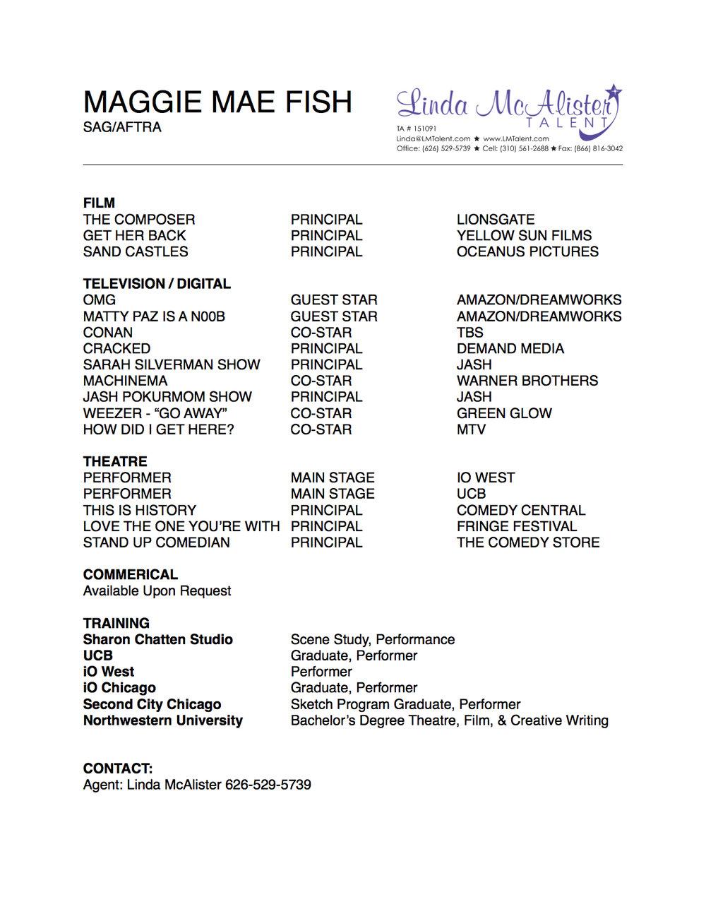 Maggie Mae Fish - Resume.jpg
