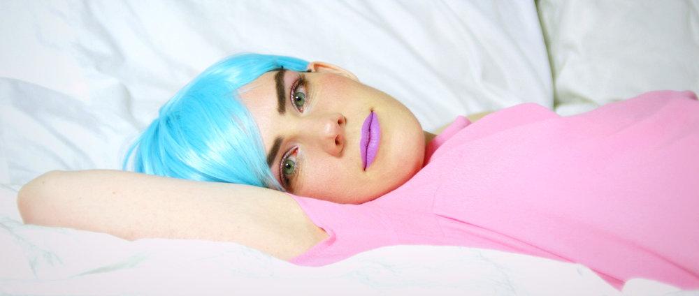 2 maggie blue lie down.jpg