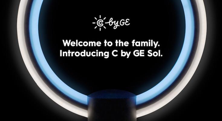 GE, 2017