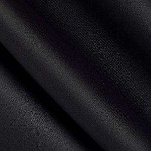 Blackout- Black