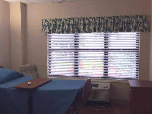 light x medical track green hospital spa with privacy flexible curtains w h curtain cubicle