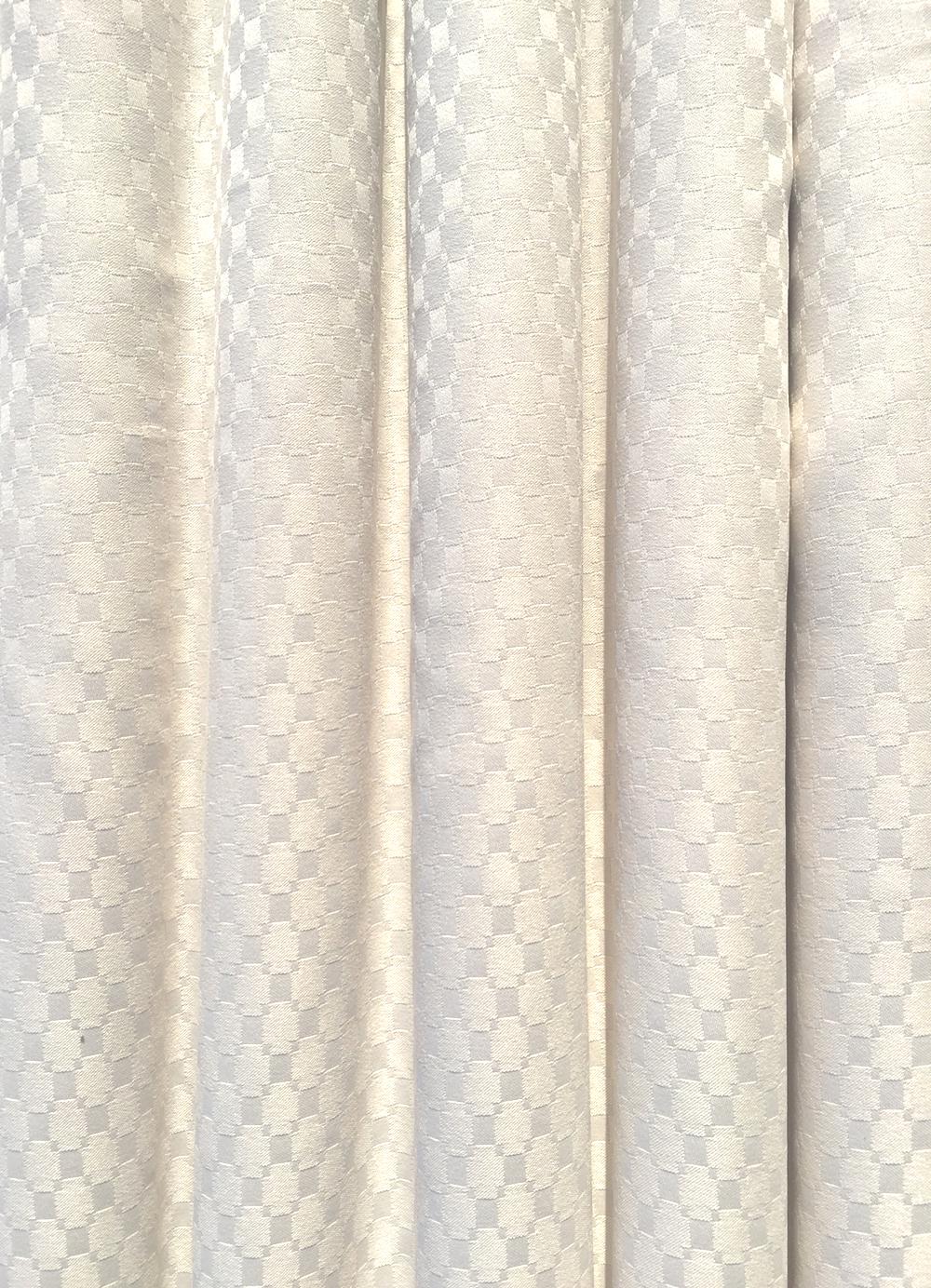 $ AM Cocomo® Linen